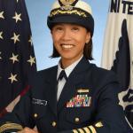 Image cover photo: Marie Byrd - Cruise Ship GRAND PRINCESS COVID-19 Response Team
