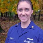 Image cover photo: Megan Mervar - Cruise Ship GRAND PRINCESS COVID-19 Response Team