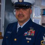 Image cover photo: Jose Segura - Cruise Ship GRAND PRINCESS COVID-19 Response Team