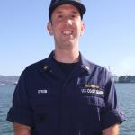 Image cover photo: Frank Strom - Cruise Ship GRAND PRINCESS COVID-19 Response Team