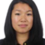 Image cover photo: Li Leung - Safety, Health and Environmental Programs Division (SAF)