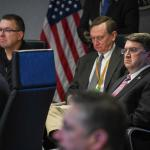 Image cover photo: Coronavirus (COVID-19) Briefing at FEMA (7)