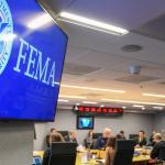 Image cover photo: Coronavirus (COVID-19) Briefing at FEMA (10)