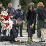 Image cover photo: DHS Secretary Alejandro Mayorkas Participates in Wreath Laying Ceremony (4)