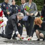 Image cover photo: DHS Secretary Alejandro Mayorkas Participates in Wreath Laying Ceremony (03)