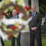 Image cover photo: DHS Secretary Alejandro Mayorkas Participates in Wreath Laying Ceremony (02)