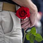 Image cover photo: DHS Secretary Alejandro Mayorkas Participates in Wreath Laying Ceremony (18)