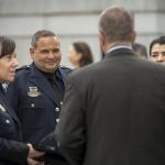 Image cover photo: DHS Secretary Alejandro Mayorkas Participates in Wreath Laying Ceremony (14)