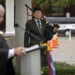 Image cover photo: DHS Secretary Alejandro Mayorkas Participates in Wreath Laying Ceremony (06)