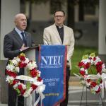 Image cover photo: DHS Secretary Alejandro Mayorkas Participates in Wreath Laying Ceremony (10)