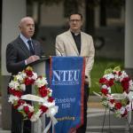 Image cover photo: DHS Secretary Alejandro Mayorkas Participates in Wreath Laying Ceremony (12)