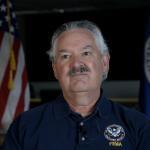 Video cover photo: FEMA Remembers 9/11: Donovan Puffer