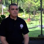 Video cover photo: FEMA Remembers 9/11:  Alejandro De La Campa