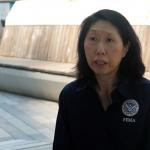Video cover photo: FEMA Remembers 9/11: Lai Sun Yee