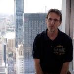 Video cover photo: FEMA Remembers 9/11: Tom Fargione