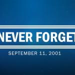 Video cover photo: CISA Remembers