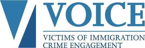 VOICE - Victims of Immigration Crime Engagement