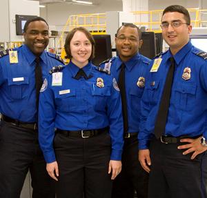 Travel Agent Jobs Denver Salary