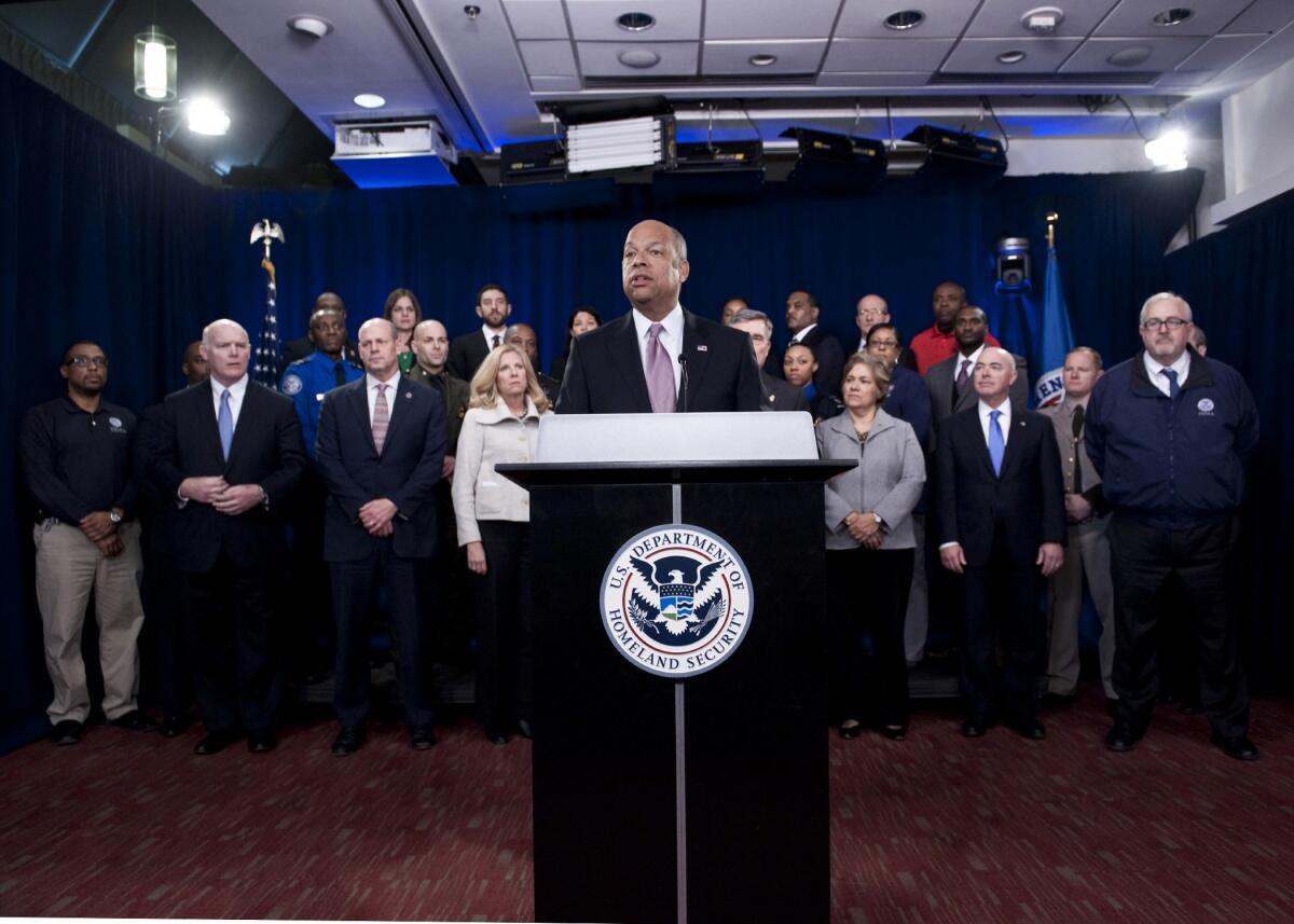 dhs leadership Overview leadership divisions & field offices history hsi – a diverse, global forcehsi is a critical investigative arm of the department of homeland security and is a vital us asset in combating.