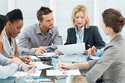 Analysis Working Group