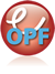 eOPF icon