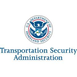 Transportation Security Administration (TSA)