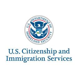 U.S. Citizenship and Immigration Services (USCIS)