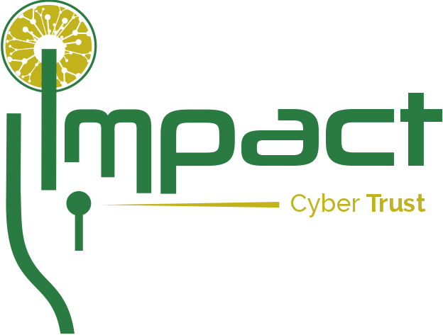 IMPACT project image, Impact: Cyber Trust