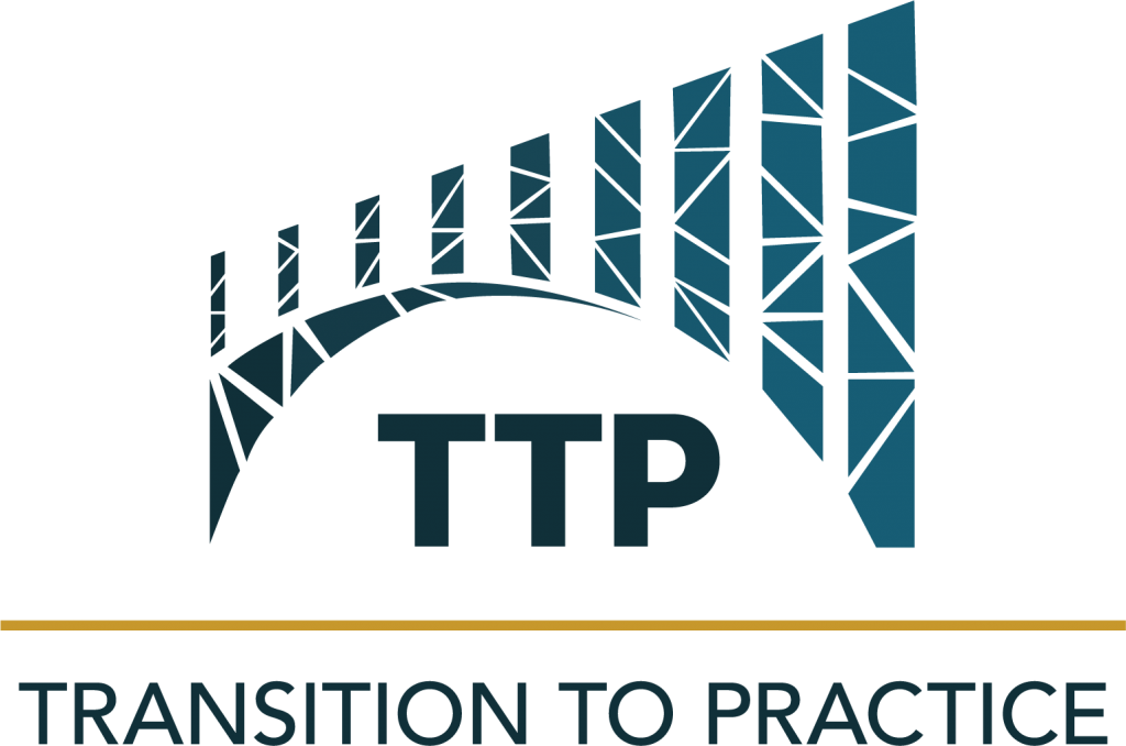Transition to Practice (TTP) project image