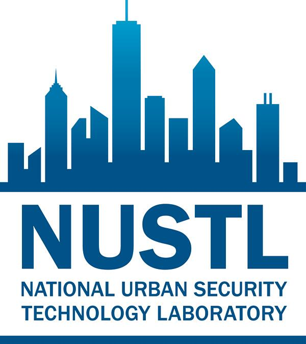 National Urban Security Technology Laboratory (NUSTL)