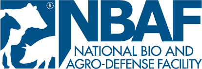 NBAF - National Agor-Defense Facility
