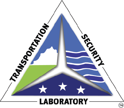 Transportationi Security Laboratory