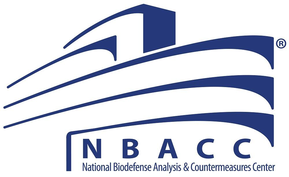 Image result for national biodefense analysis and countermeasures center