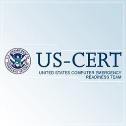 US-CERT