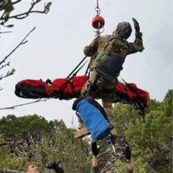CBP American Heroes Week