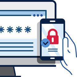 DHS Leads the Implementation of Email Authentication Services Across the Federal Government
