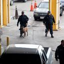 CBP Border Security Searches Automobiles