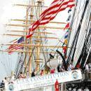 Fourth of July Naturalization Aboard the USS Constitution
