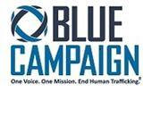 Blue Campaign - One Voice. One Mission. End Human Trafficking.®
