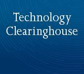 Technology Clearinghouse