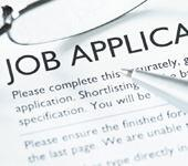 Search Job Postings