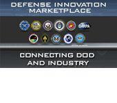 Defense Innovation Marketplace