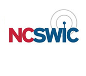 NCSWIC