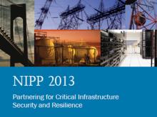 NIPP Cover