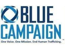 One Voice. One Mission. End Human Trafficking.