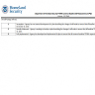 DHS Common Baseline Self-Assessment and Plan