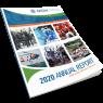 HSIN 2020 Annual Report