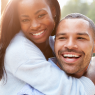 Supporting Your Spouse
