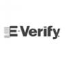 Verify Employment Eligibility (E-Verify)
