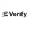 Verify Employment Eligibility (E-Verify)
